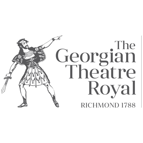 The Georgian Theatre Royal Website Update