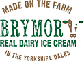Brymor Dairy Ice Cream