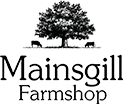 Mainsgill Farmshop