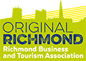 Original Richmond - RBTA